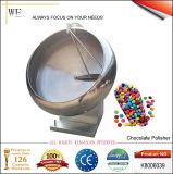 Schokoladen-Poliermittel (K8006039)
