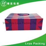 Saco de papel Calçados / Sacola de Compras sacola plástica / Lojas de saco de papel