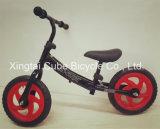 高品質の最もよい価格の子供のバランスの自転車