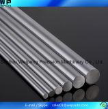 Hartes Chrom überzogene Chrom-Überzug-Stärke der Stahlstab-Ck45 der Toleranz-F7: 20 bis 25 Länge 6000mm Mikron-Außendurchmesser-75mm