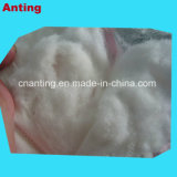 100 % coton biologique certifié de la Chine bon fournisseur haut doux en coton absorbant Mesdames des serviettes hygiéniques/ dame femme Serviette hygiénique