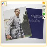 Cheap Revista mensual de impresión, impresión de libros