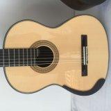D'usine double première guitare classique de Smallman directement (SC098SD)