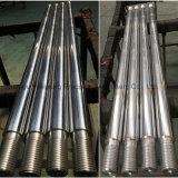 Bicromato di potassio Rod di riparazione del cilindro idraulico
