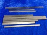 炭化タングステン木働きは次元のさまざまの刃を除去する