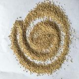 Abrasivi di lucidatura del granello della PANNOCCHIA di granturco