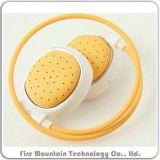 Mini sport senza fili livellato Earbuds di Bluetooth con a comando a tocco