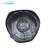 VW Golf 7 Type 1 Original Couvercle capot de l'airbag