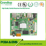 競争価格および高品質の電子工学PCB& PCBA