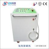 Generador del gas de Brown/generador de Hho para el kit del producto de limpieza de discos del carbón