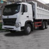 Sinotruk HOWO 6X4 336CV Volquete Camión Volquete Precio
