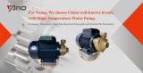 27kw gerador de vapor elétrico