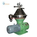 Séparateur centrifuge de lait de fournisseur de la Chine