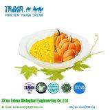 Порошок тыквы порошка тыквы ISO естественный органический Freeze-Dried 100% Freeze-Dried с самым лучшим ценой