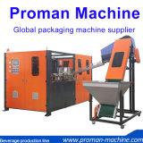 Máquina de sopro de garrafas automático/ máquina de moldagem por sopro para garrafas PET