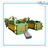 유압 금속 포장기 낭비 Rebar 포장기 (고품질)