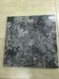 Океан Star мраморный полированный плитки&слоев REST&место на кухонном столе