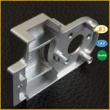Precisione di CNC che lavora lavorare alla macchina di CNC dei pezzi di ricambio del cilindro idraulico