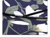 3 ثني مظلة آليّة صغيرة ترويجيّ [أم] تصميم طباعة