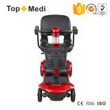 医療機器の電気手段の障害者のための障害がある移動性のスクーター