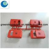 Эбу системы впрыска пластика для изготовителей оборудования для пресс-форм настенный переключатель крышки