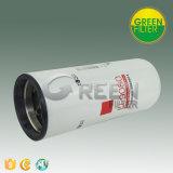 Filtro de lubricante para las piezas de automóvil (LF9080)