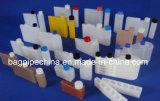 Flacons à réactifs d'analyseur de biochimie