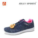 Nouveau style de chaussures de sport de haute qualité Sneaker des chaussures de course pour hommes femmes