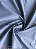 Tela de estiramento de nylon do Spandex de Oxford para o vestuário