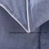 Baumwolle 100% des Hotel-Textilqualitäts-König-Size Down Comforter