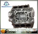 Auto Blok van de Cilinder van de Auto van Vervangstukken 3.0 voor Audi Q7