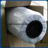 広告材料PVC自己接着写真、冷たいラミネーションのフィルム