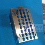 Крышка для наконечников сопел в салоне Nxtii FUJI чип Mounter 36 запасных частей для поверхностного монтажа