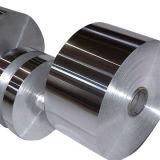 Doppelt-null Aluminiumfolie 5.3micron für indischen Markt