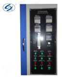 IEC60695-11-5針の炎テスト試験機