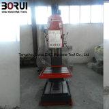 Colonne carrée de la machine de forage de métalZ5150