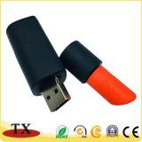 Красивая форма помады USB с USB Memory Stick™