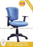 現代旋回装置のコンピュータのスタッフのWorksationの学校オフィスの椅子(HX-YK009)