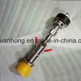 Abschleifender Wasserstrahlausschnitt-Kopf (YH014235-3)