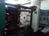 Máquina de baquelite Haijia