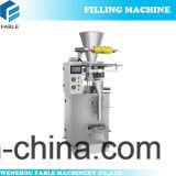Гранул пластиковый пакет форма заполнения уплотнение упаковочные машины (FB100G)