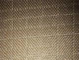 Panno rivestito della tenda della vetroresina del tessuto PTFE del Teflon