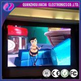 P3 Full Color Pantalla del Panel de LED de interior