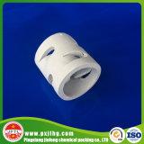 prezzo di ceramica 80mm dell'anello della cappa di 25mm 38mm 50mm