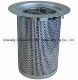 250034-120 separatore di olio dell'aria per i compressori di Sullair