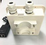 La lan doppia Ports la serie esterna del router Hdr100 L2 di 3G/4G Lte