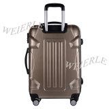 Nuevo equipaje de la carretilla del recorrido de la PC del alto grado del diseño