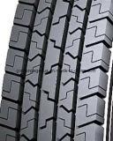 Niedriger Preis-Radial-LKW-Reifen 11r22.5 12r22.5 295/80r22.5 315/80r22.5 385/65r22.5