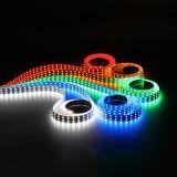 UL Epistar SMD5050 verdoppeln Zeile LED-Streifen