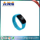 Angsb5 reloj pulsera Bluetooth Smart